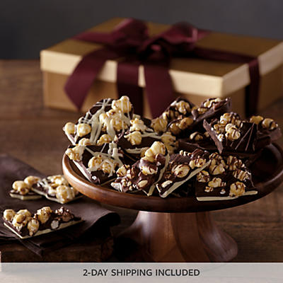 Moose Munch® Chocolate Bark