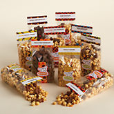 Pick 10 Moose Munch Popcorn Bags