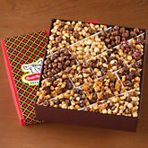Signature Moose Munch® Popcorn Collection