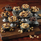 Pick Ten Moose Munch® Gourmet Popcorn Bags