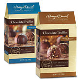 Pick 2 Chocolate Truffle Boxes