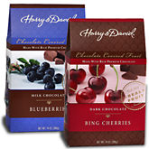 Pick 2 Chocolate Fruit Boxes