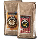 Pick 2 Coffees