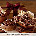 Moose Crunch™ Gift Box