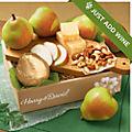 Merry Mix-Up® Gift Box