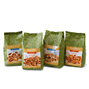 Pick 4 Snack Bags