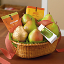 Roxy Ann Gift Basket Delight
