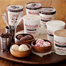 McConnell's Ice Cream Favorites Assortment