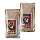 Moose Munch® Coffee Duo