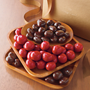 Chocolate Cherries