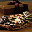 Chocolate Bark Assortment