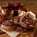 Moose Crunch™ Gift Box
