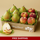 Royal Riviera® Pears and Oregold® Peaches