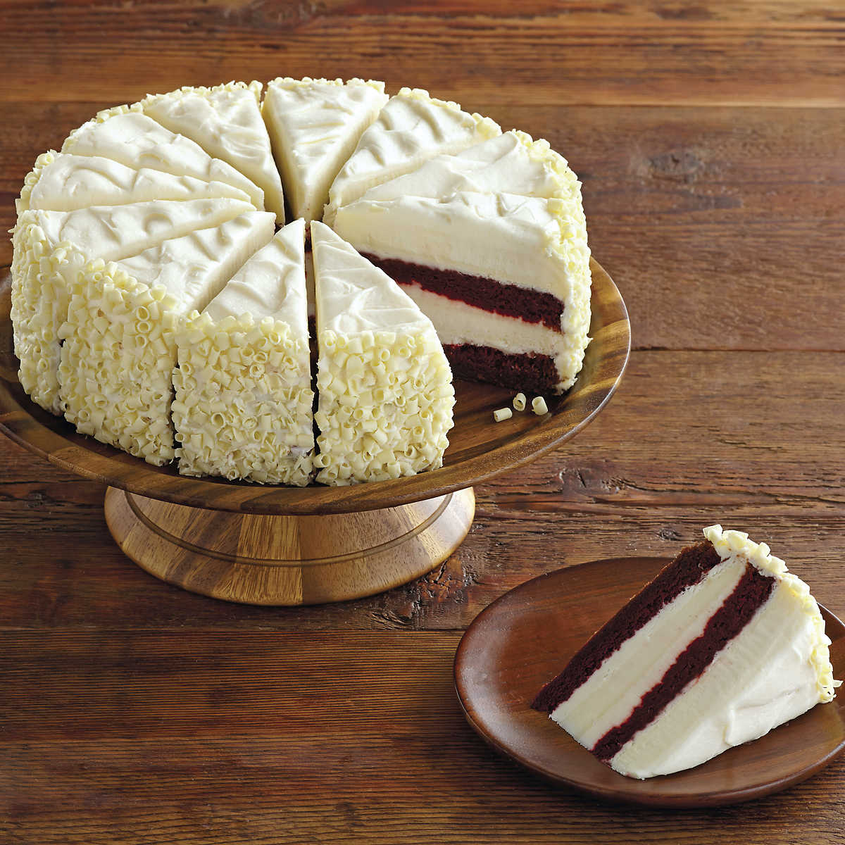 Cheesecake Factory Cheesecake Sizes The Cheesecake Factory®